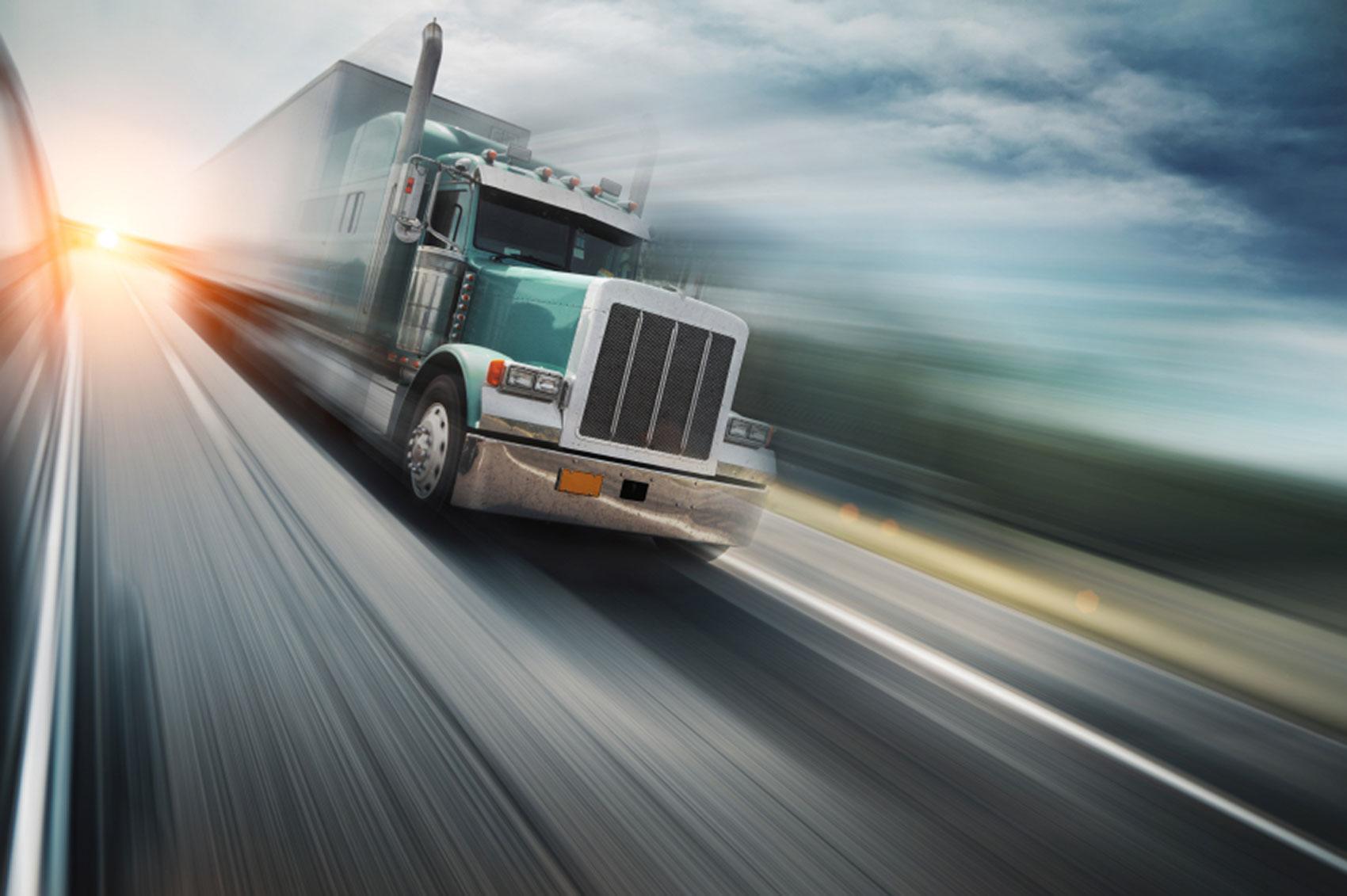 transportation-and-logistics