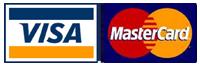 visa mastercard moving
